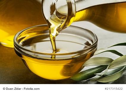 Fettsäuren und Öle – wertvoll als Bestandteil der täglichen Nahrung und für die Bioverfügbarkeit von Mikronährstoffen
